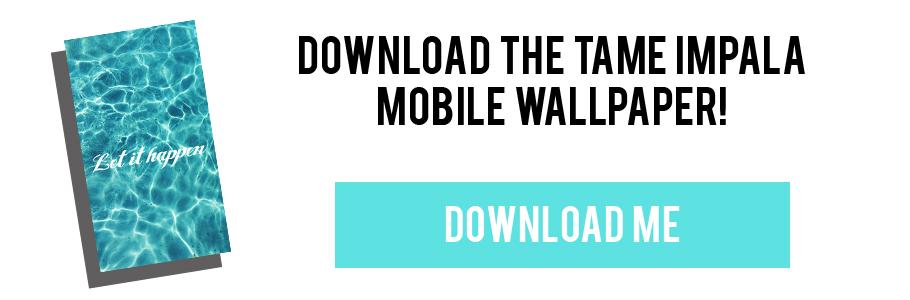 Download box mobile