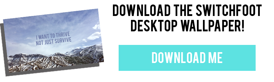 Switchfoot desktop download box