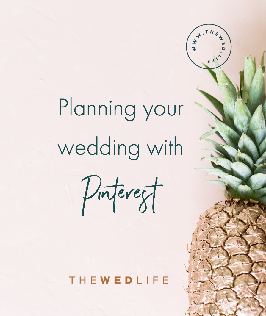 planning your wedding with pinterest.png