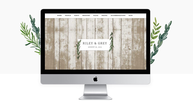 riley grey website.jpg