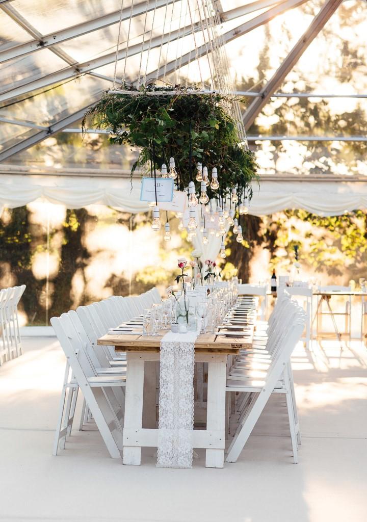 glass wedding marquee.jpg