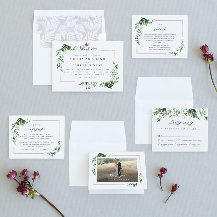 minted greeny and rose gold invite.jpg