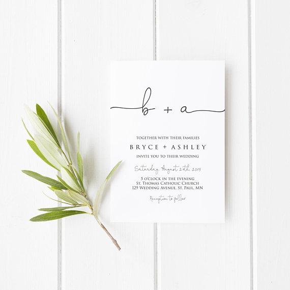 minamalist wedding invitation.jpg
