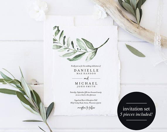greenery wedding invite.jpg