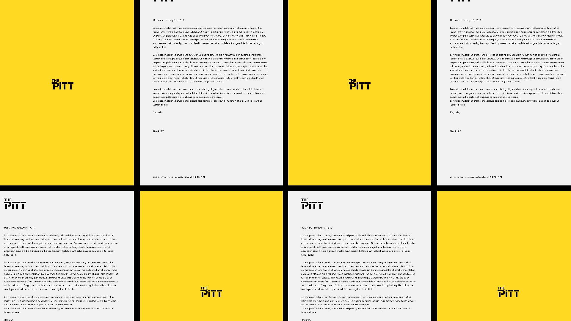 Behance_PITT-04.jpg