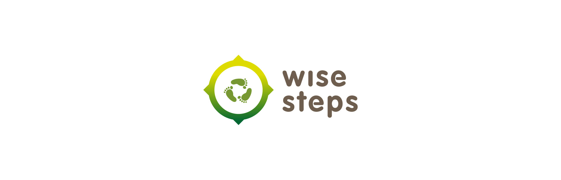Wise Steps Travel | Sanur, Bali | Sustainable Travel Agency | 2017