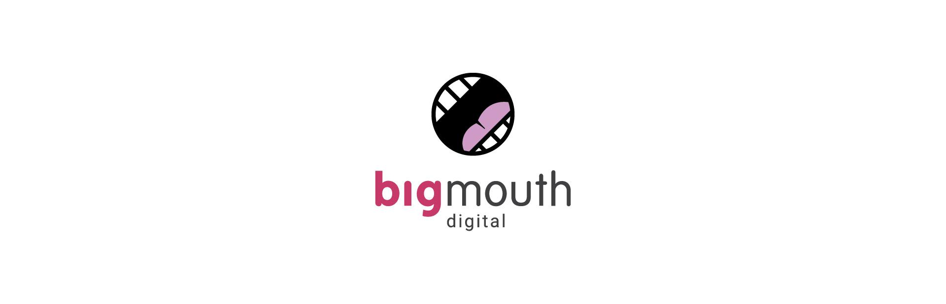 Big Mouth Digital | Paris, France | Social Media Management | 2017