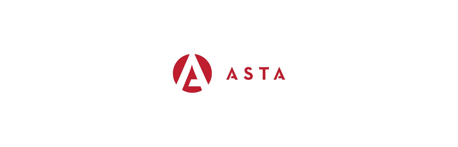 Asta Label | Denpasar, Bali | Self Adhesive Sticker Company | 2017