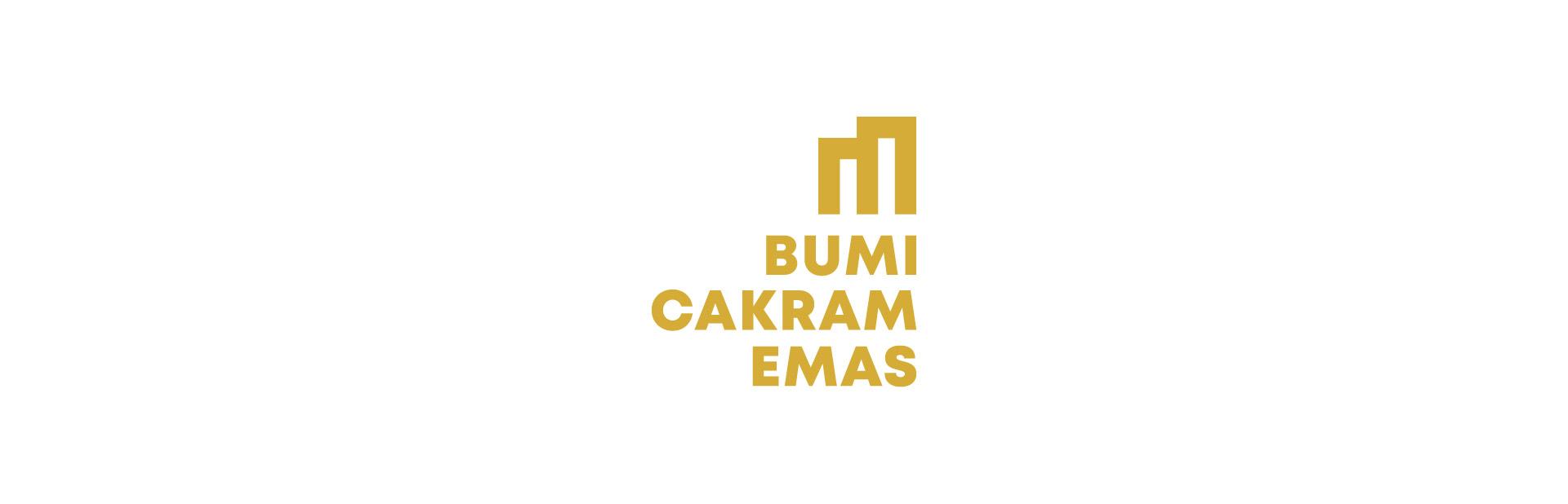 Bumi Cakram Emas | Jakarta, Indonesia | Architecture Firm | 2018