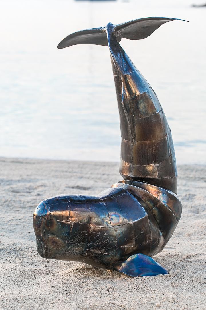 jon voss art whale 6600.jpg