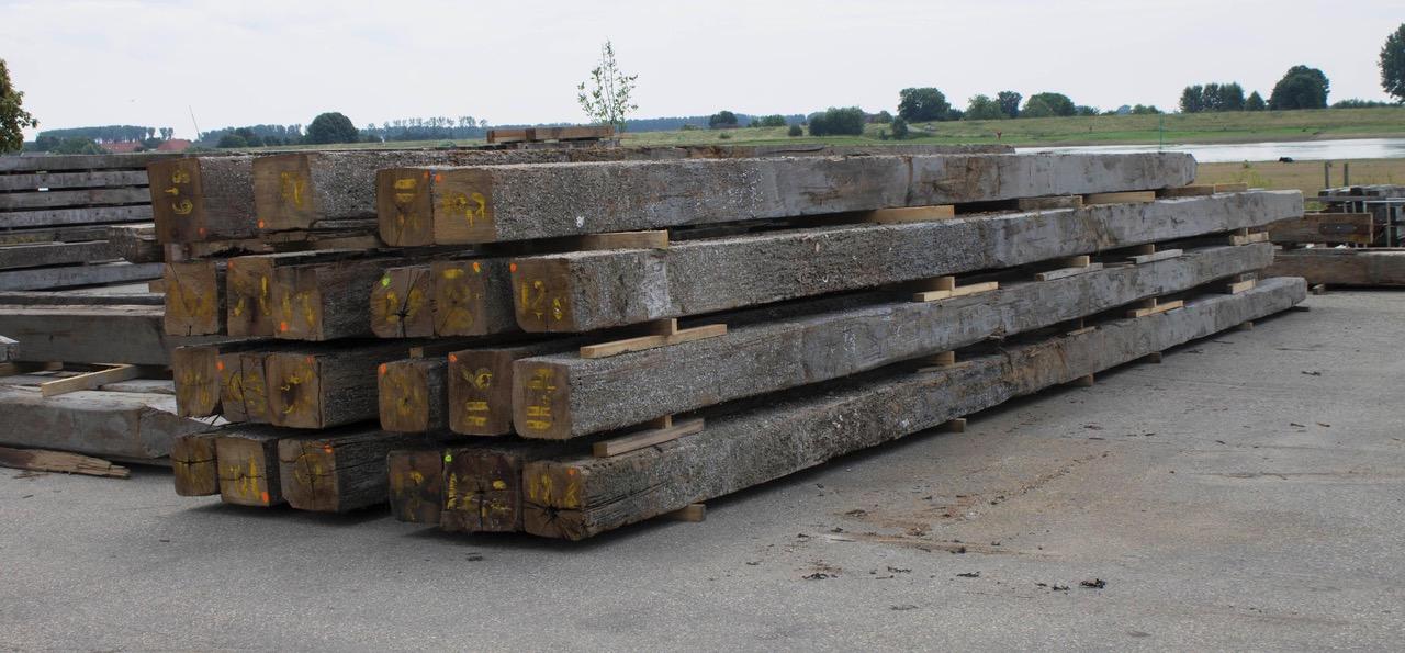 Sciages Greenheart Bois Usagé-28-38-cm.jpeg