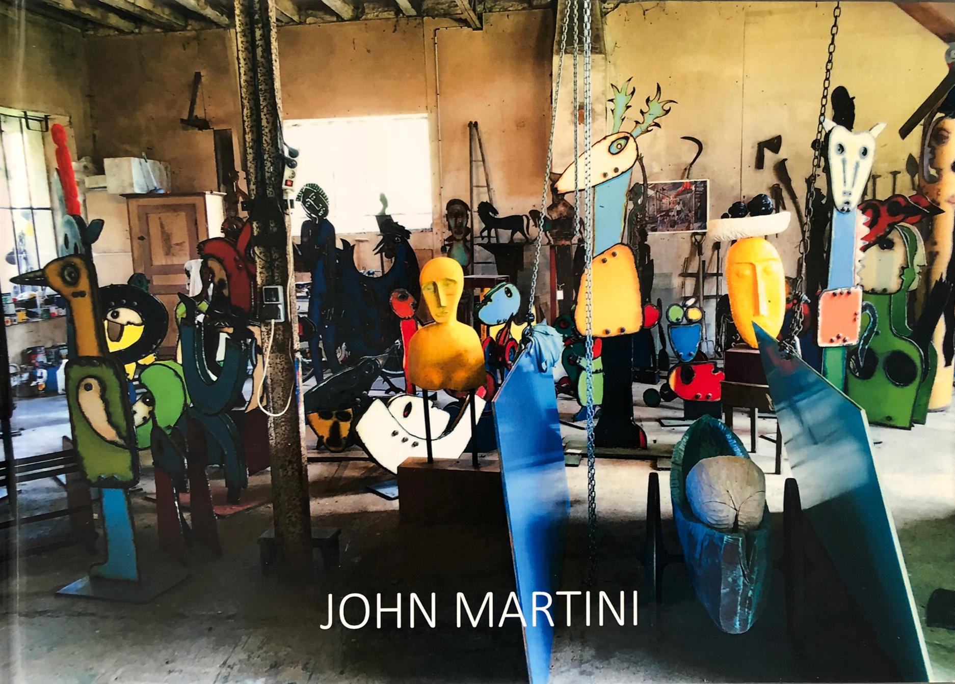 John Martini 1.jpg
