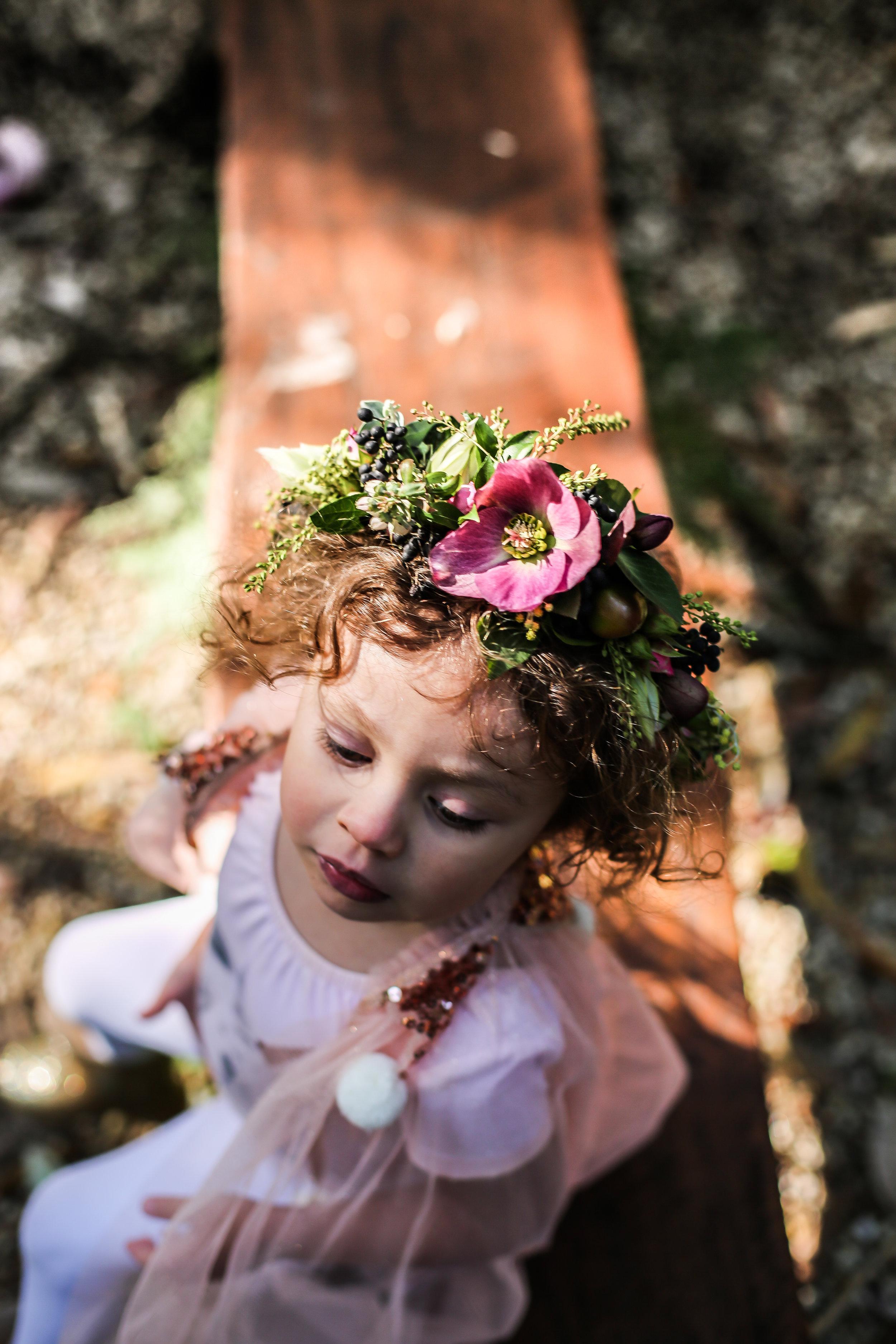 Flower Crowns-1-32.jpg