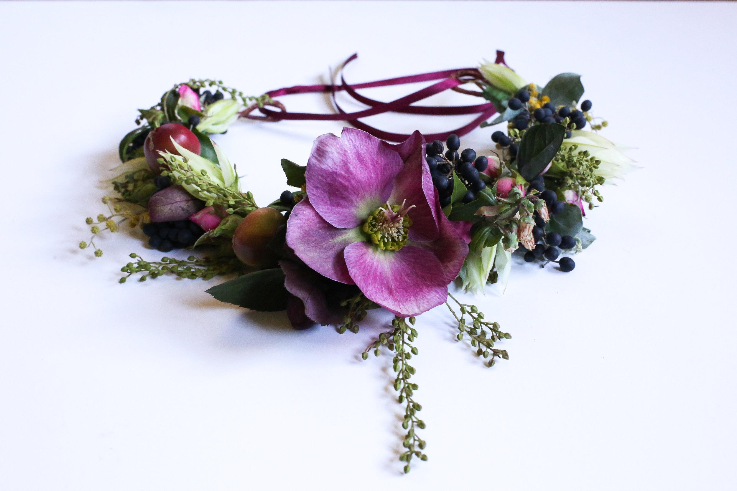 Flower Crowns-1-38.jpg