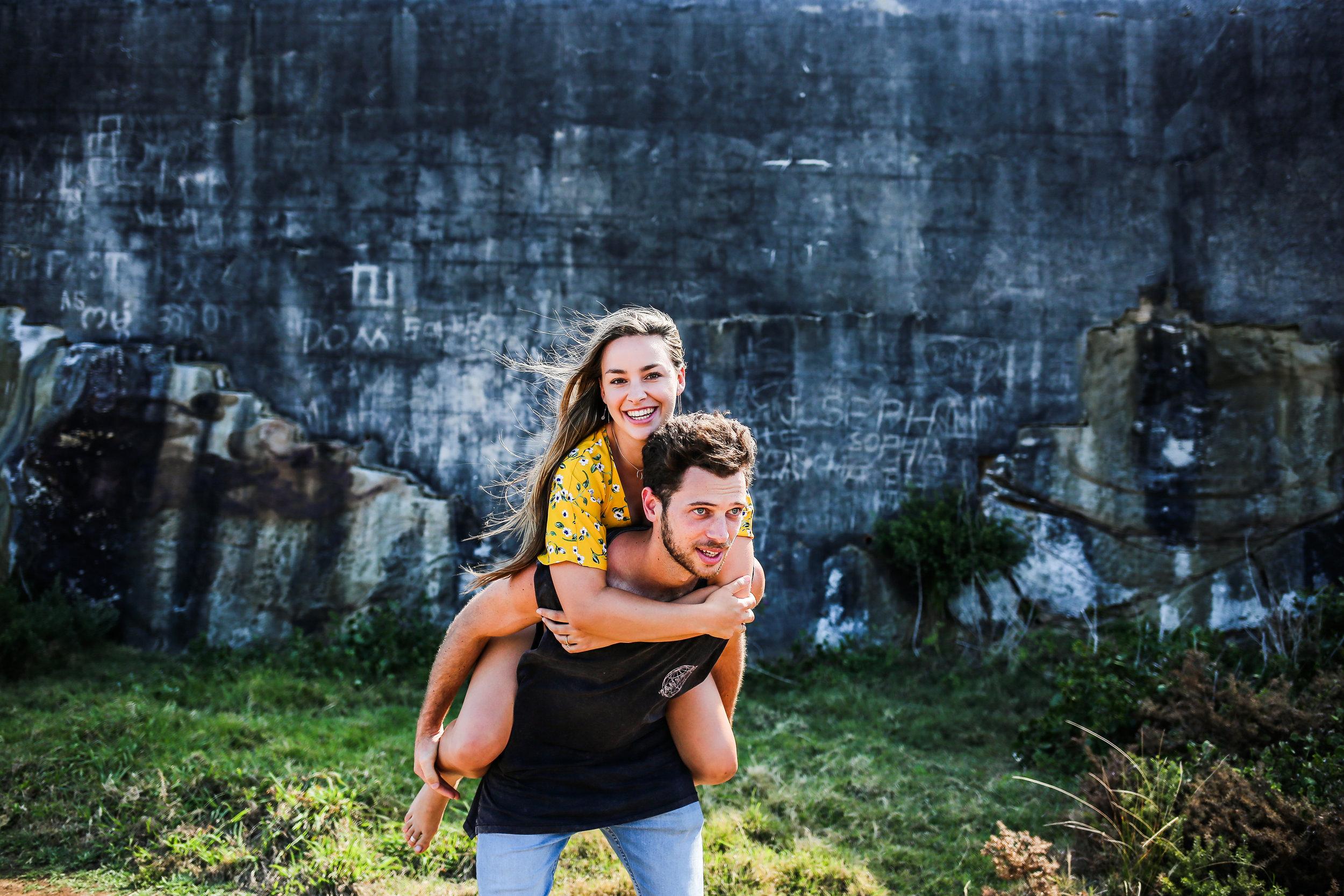 Ryan & Bec Engaged-21.jpg