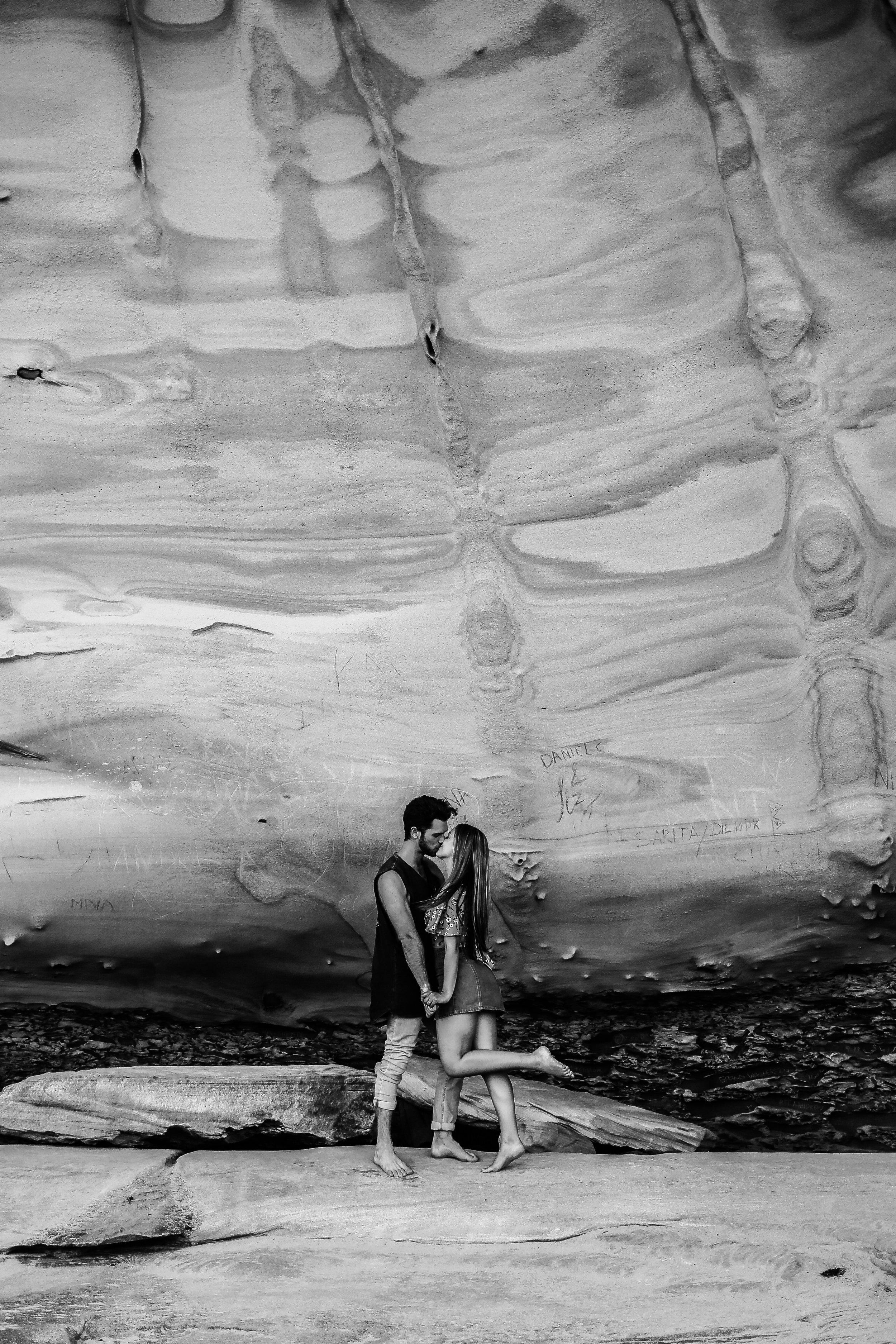 Ryan & Bec Engaged-24.jpg