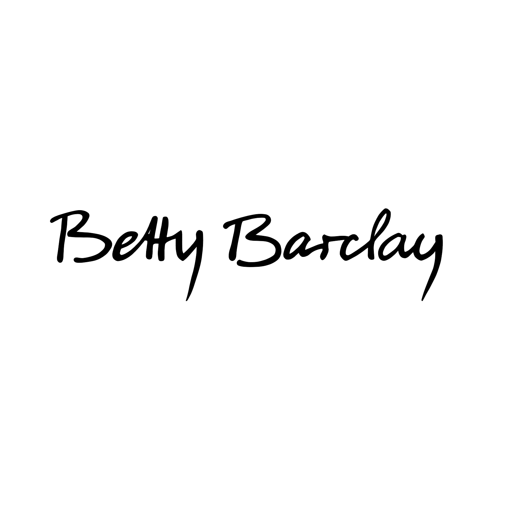 Betty Barclay Logo.png