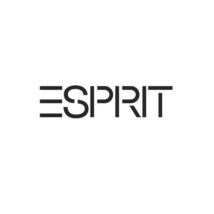 Esprit Logo.jpg