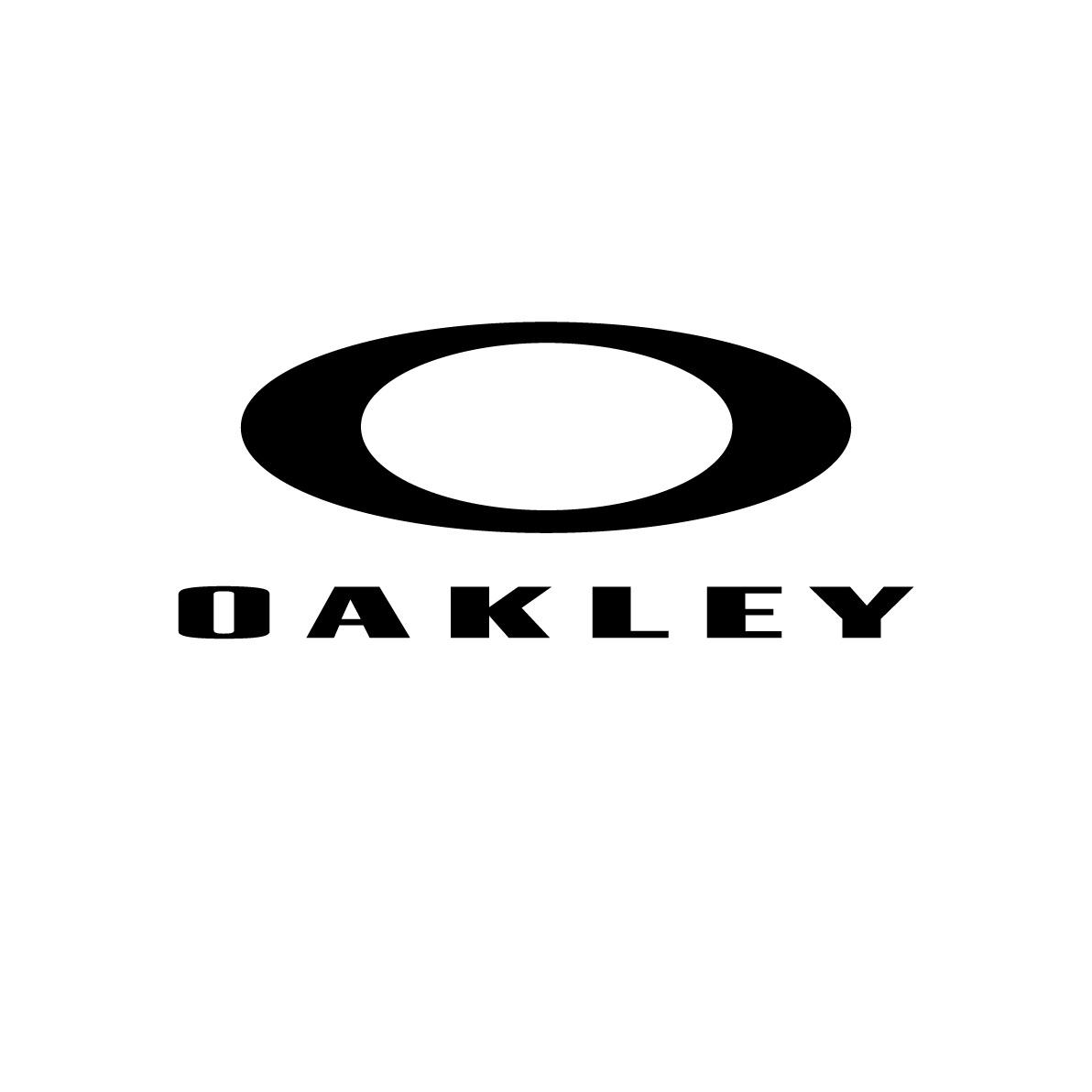 Oakley Logo.jpg