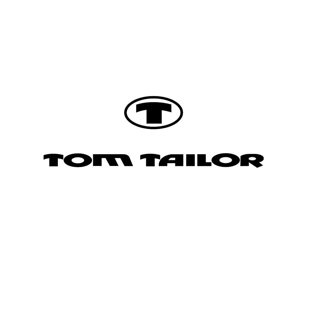 Tom Tailor Logo.jpg