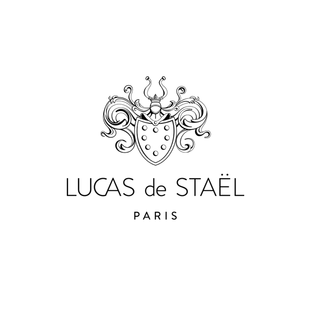 Lucas de Stael Logo.png