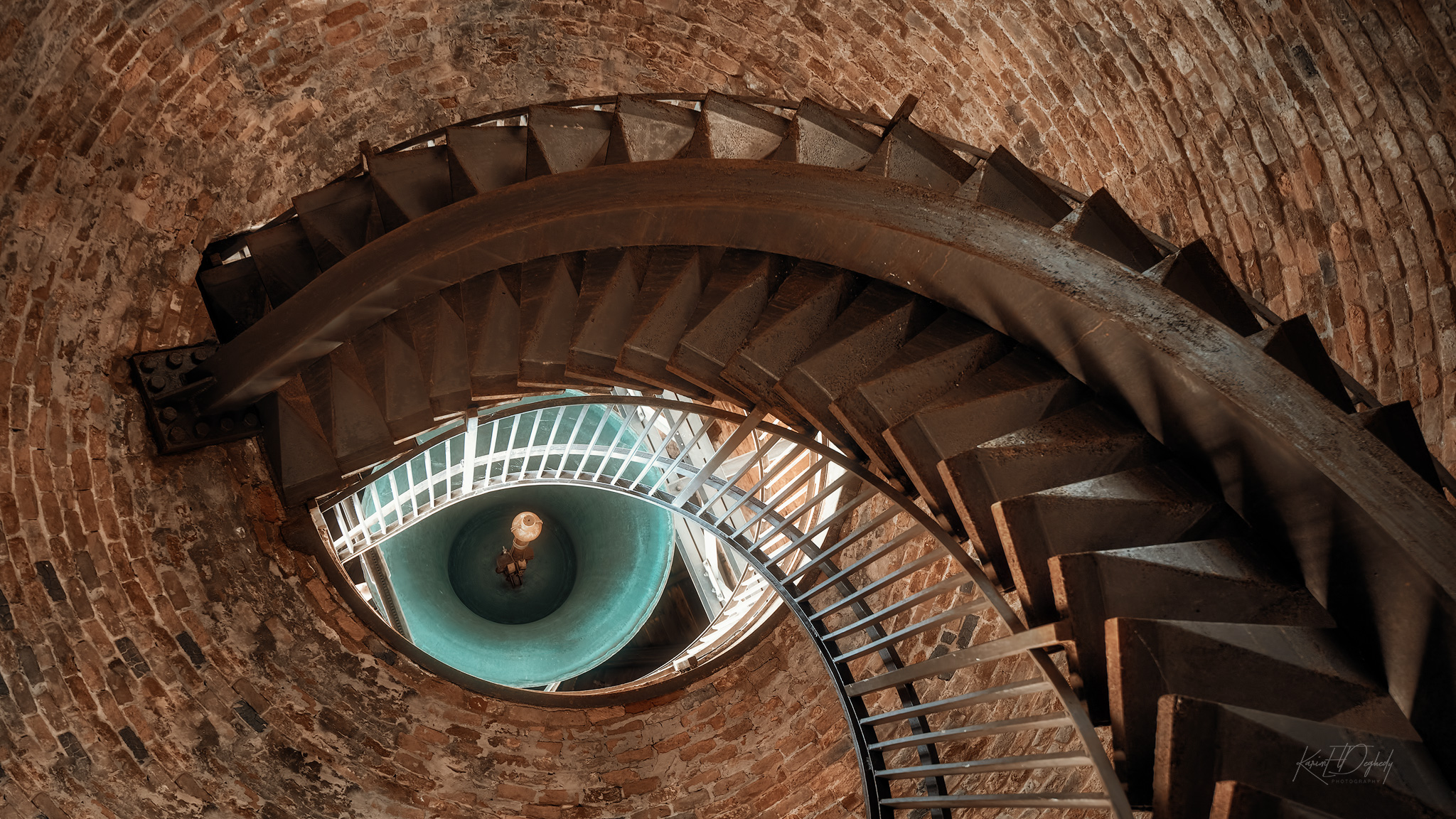 The Eye of The Giant.jpg