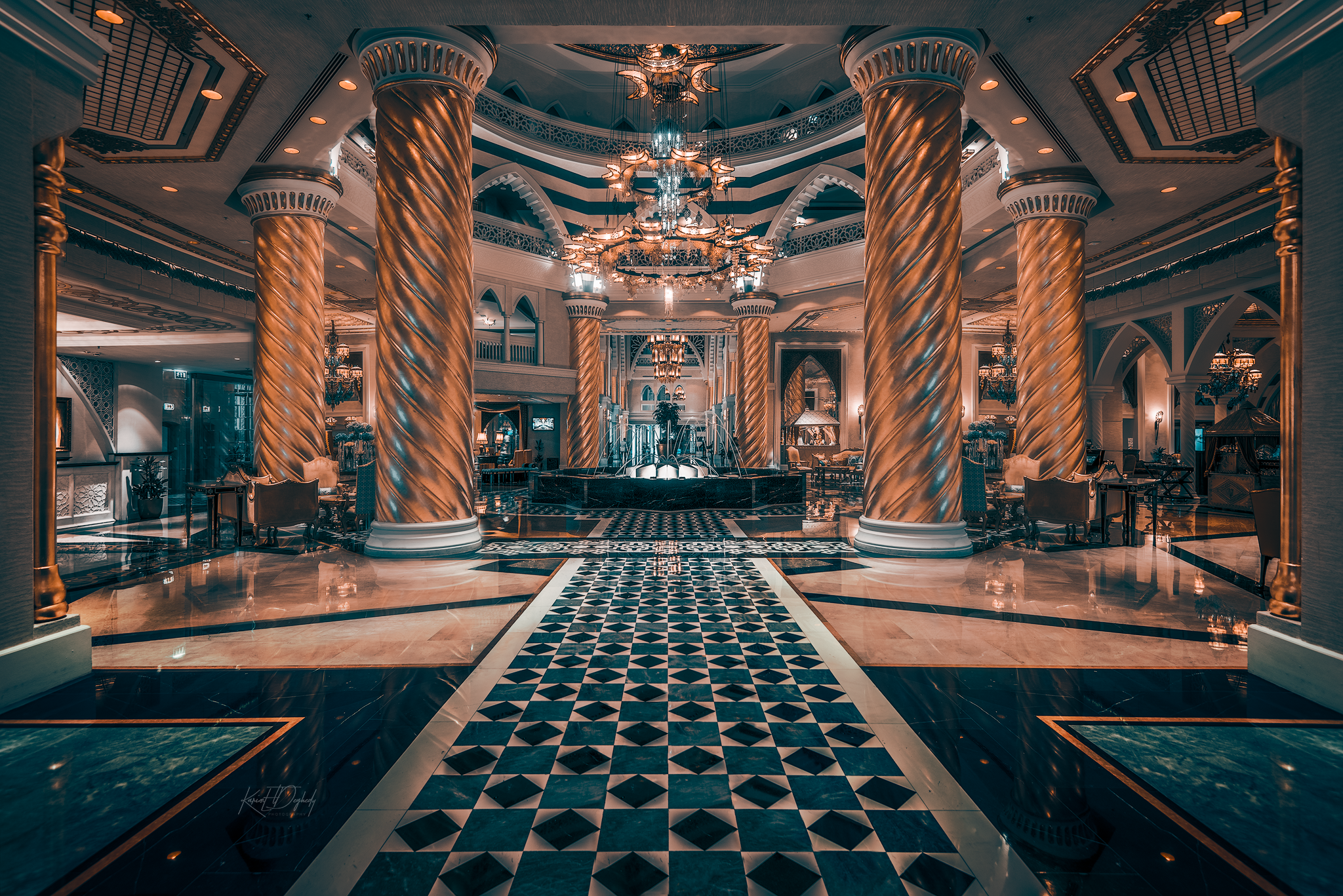 Zabeel-Palace-Orange-and-Teal-2.png