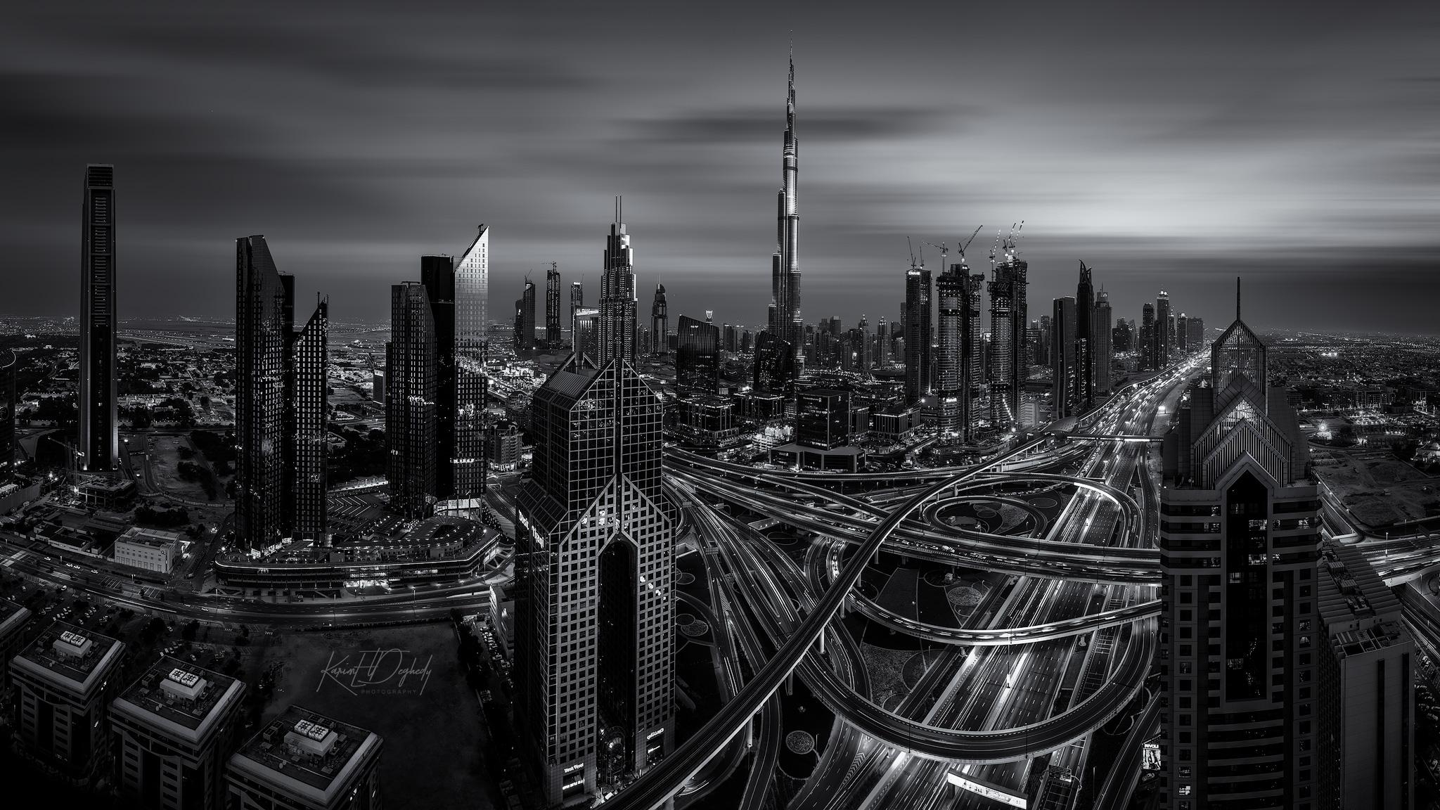 Sekh-zayed-road-2.jpg