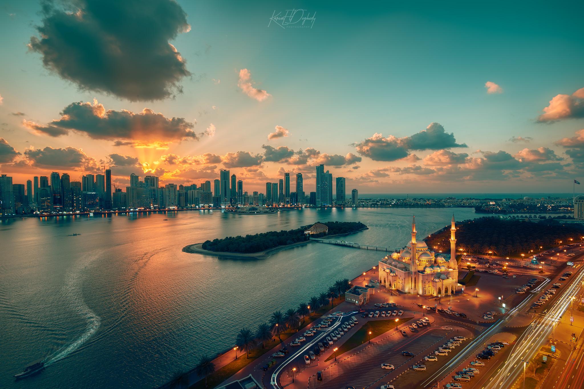 Sharjah-Sunset.jpg