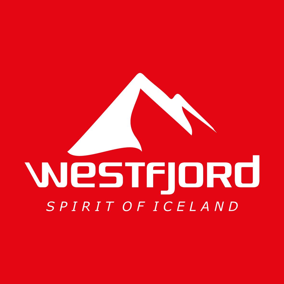westfjord logo.jpg
