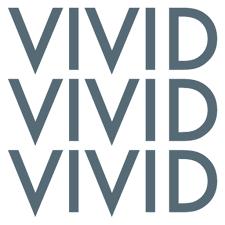 bevivid logo.png