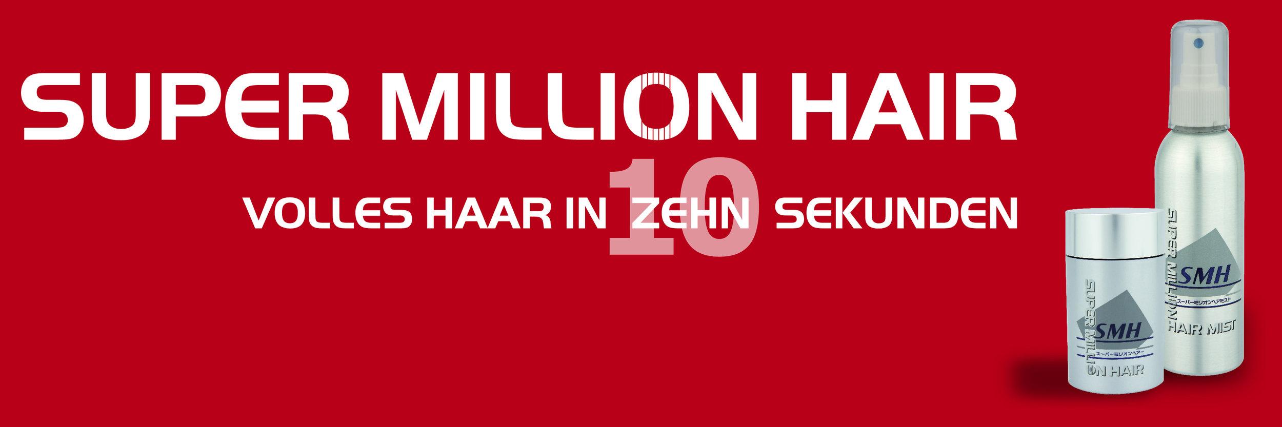 Super_Million_Hair-Pressemitteilung_Wettbewerbsfinale_300dpi.jpg