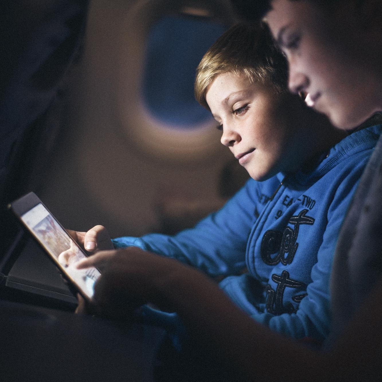 Adria Airways  for Innovatif