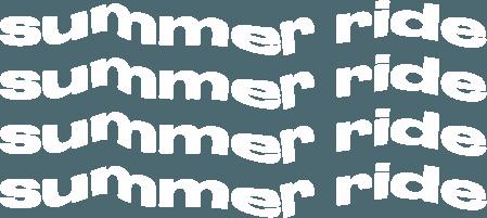 SummerRide_vecto-8-1.png
