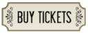 buy_tickets_button-2-300x118.png