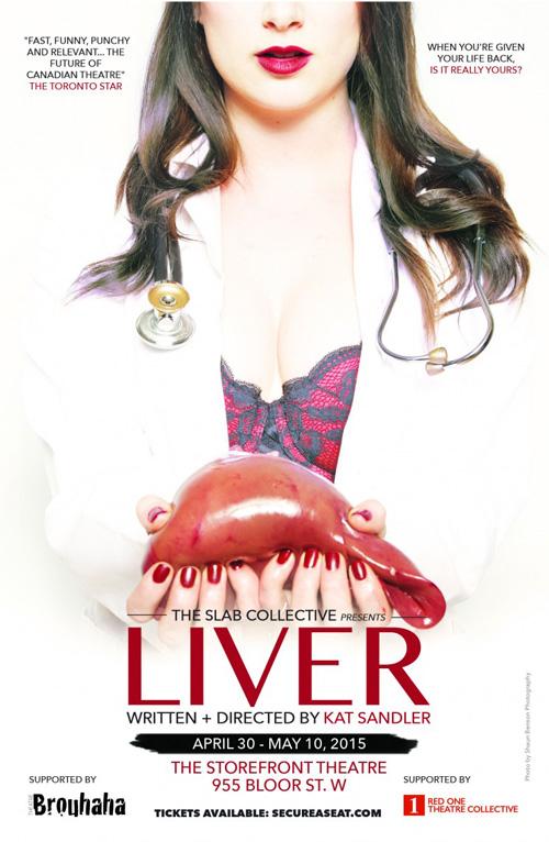 Liver-2015.jpg