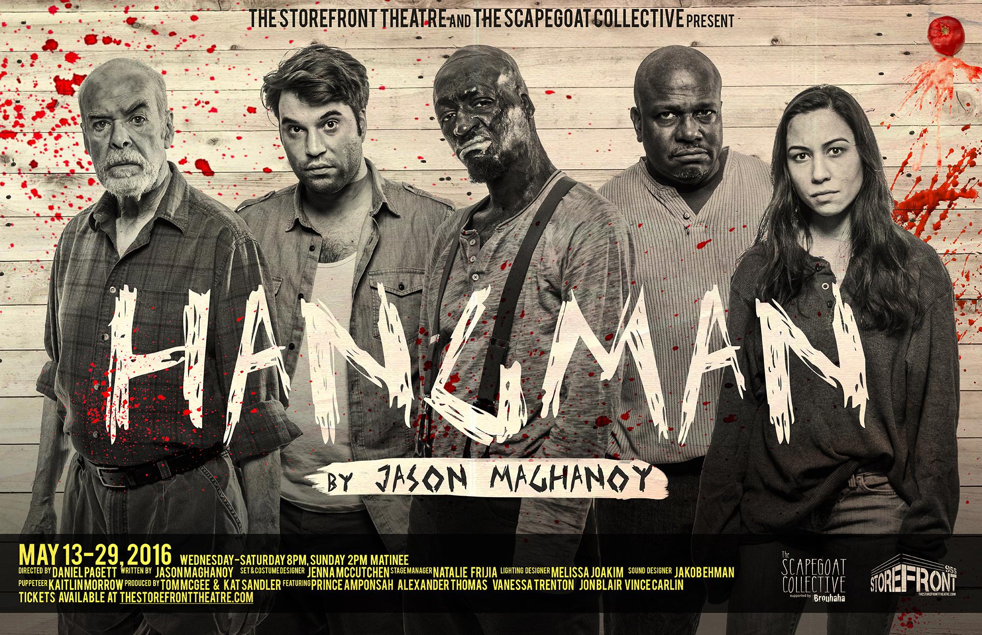 Hangman 11x17.jpg