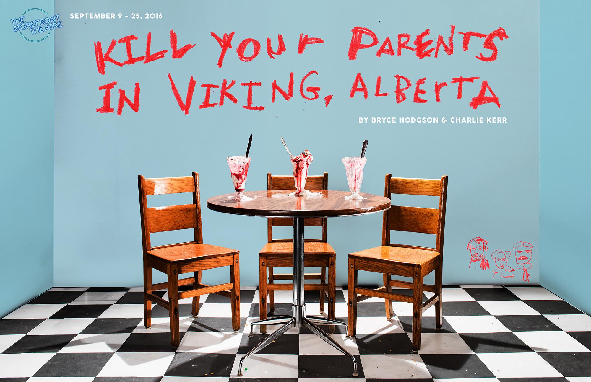 1 PARENTS.jpg