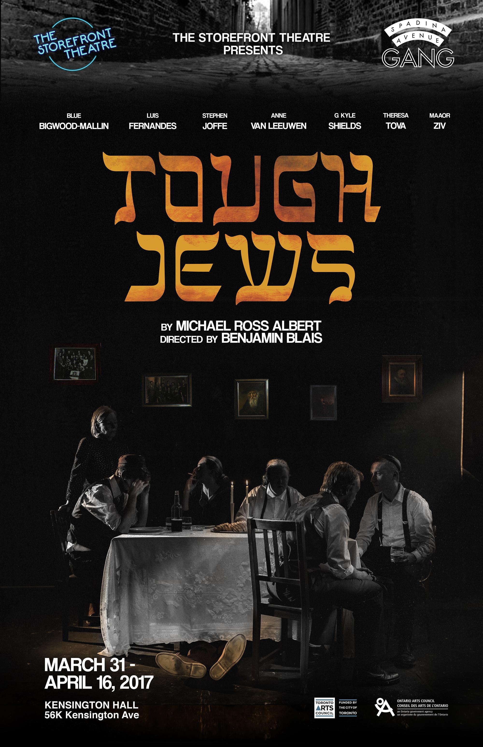 Tough Jews FINAL.jpg