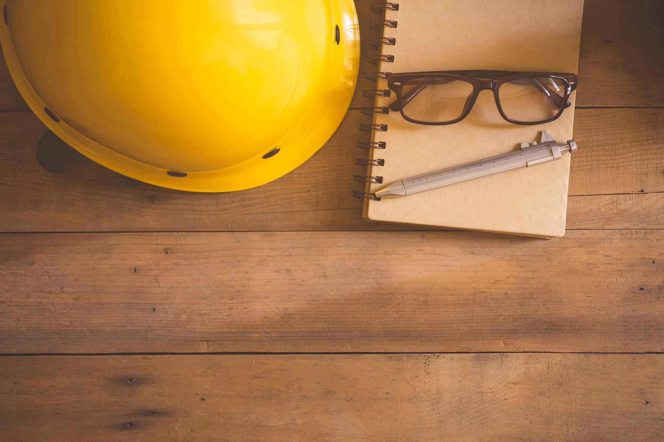 Velkommen til Bedriftshelse1   60 høgt kvalifiserte medarbeidarar innan fleire ulike fagfelt - klare til å bistå bedriftene.