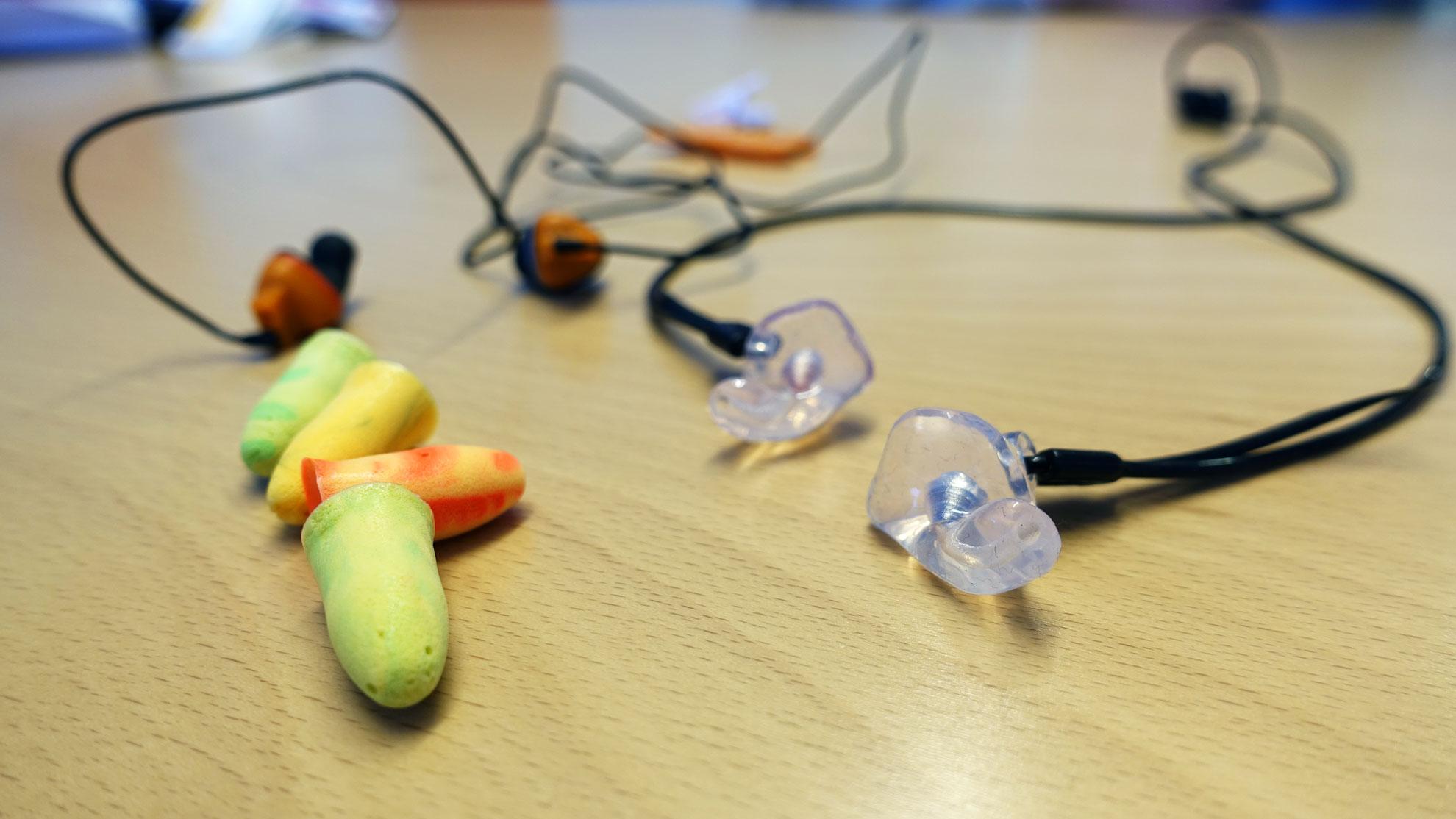 Formstøpte-hørselsvern-ørepropper.jpg