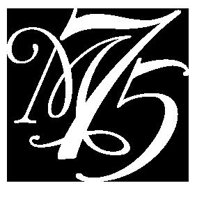 M75blanco.png