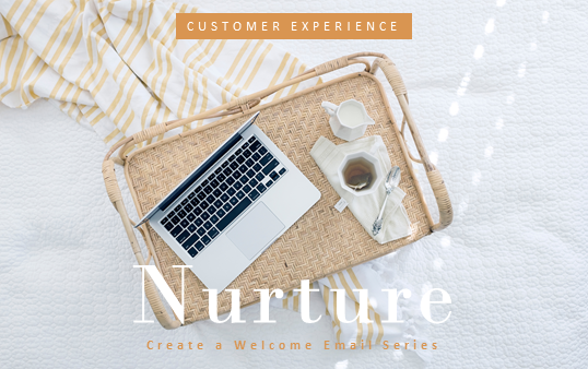 nurture graphic home page.png