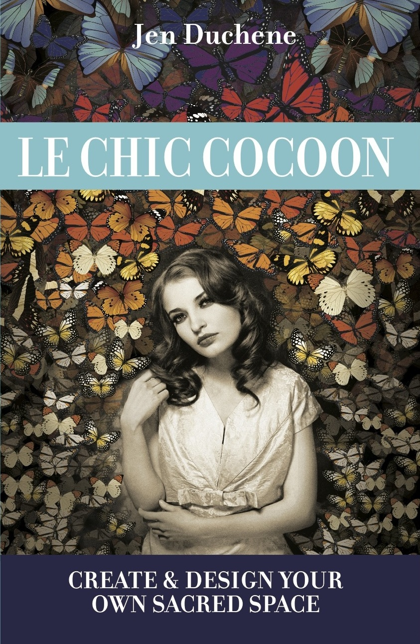 Book Cover Le Chic Cocoon 2015.jpg
