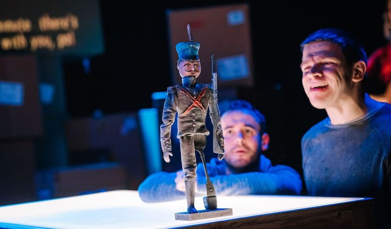 Joseph-Brown-and-Robert-Softley-Gale-with-The-Tin-Soldier.-Credit-Mihaela-Bodlovic.jpeg
