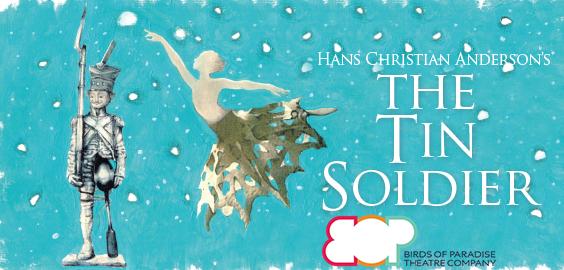 tin soldier 564x270 EFT banner with logo.jpg