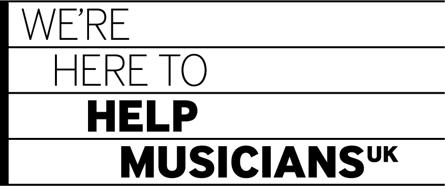 We're_Here_To_Help_Musicians_UK_logo_cropped_black_cmyk.png