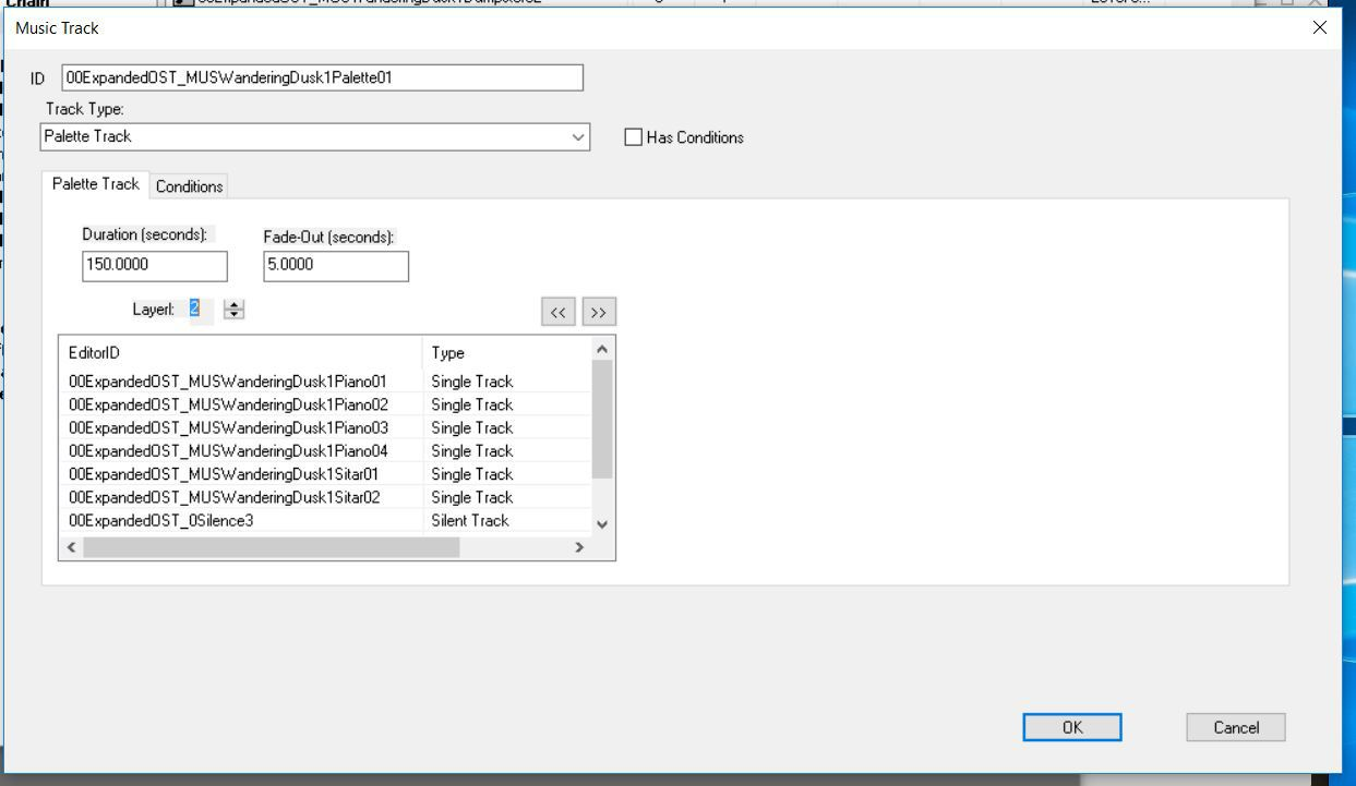 6b - layer2example.jpg