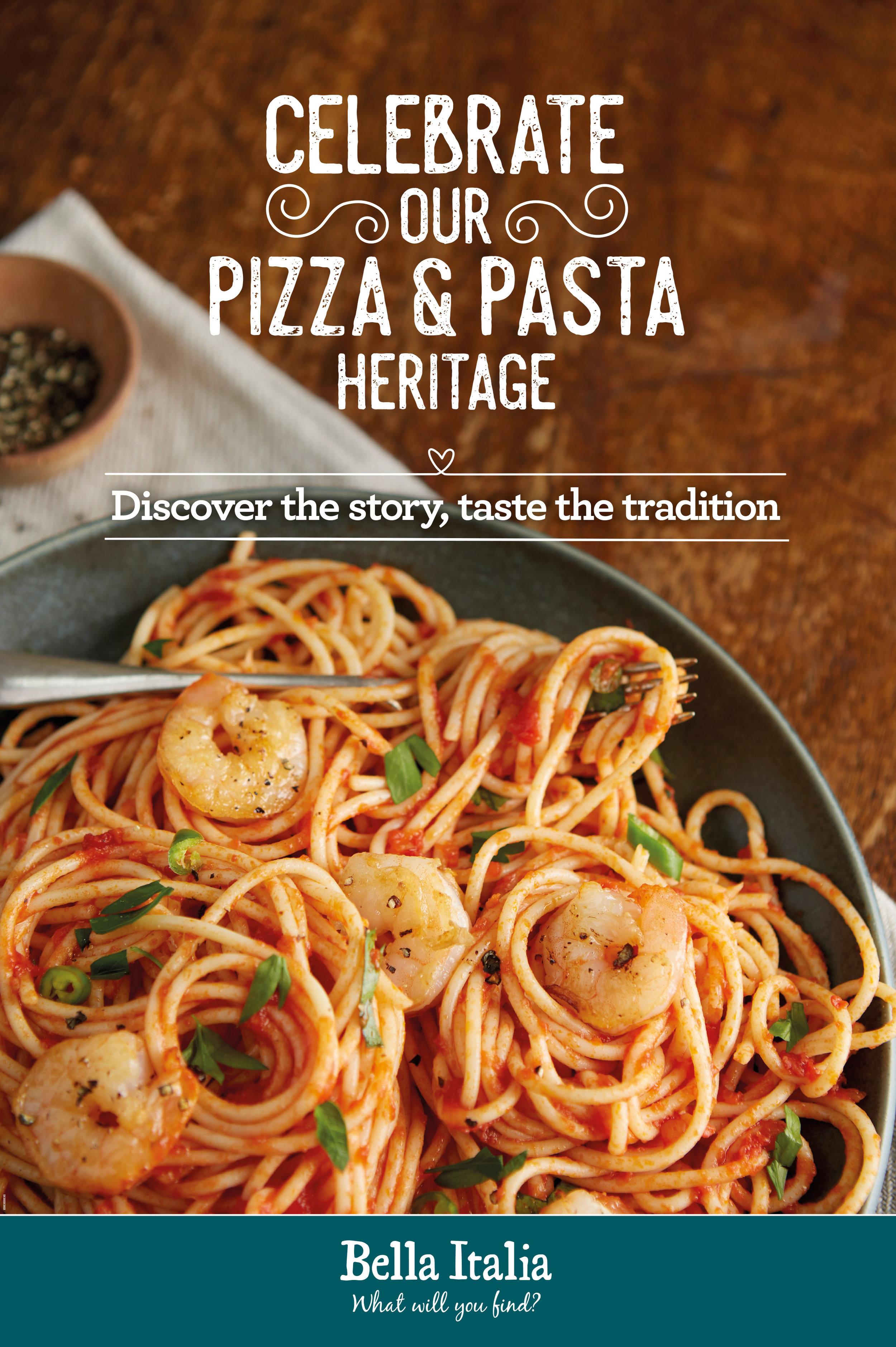447979-Bella-Italia_Pizza-Pasta-Carnival-AB_Large-1220x812mm.jpg