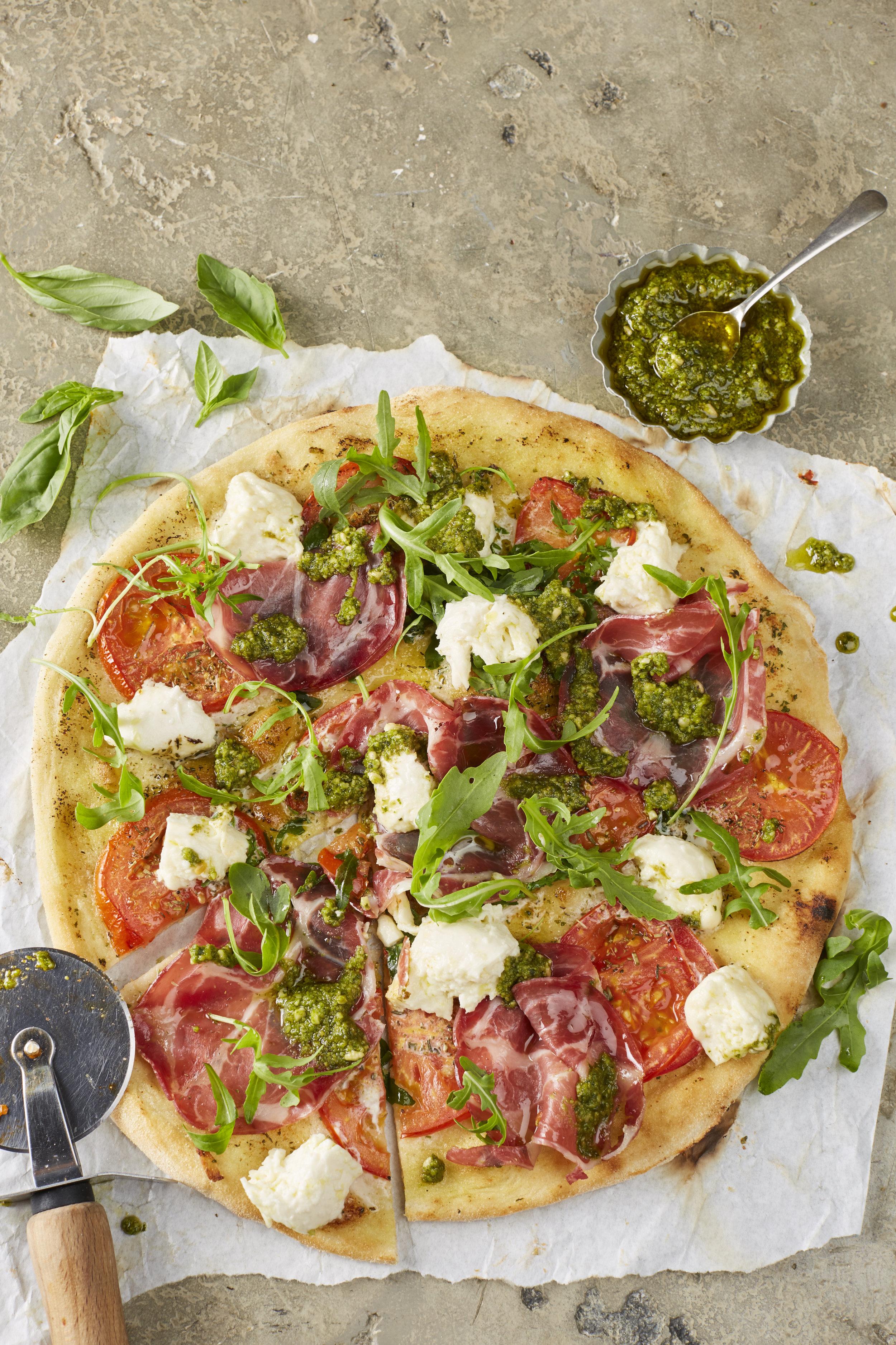 20170725-pizza-rossa333-hrj.jpg